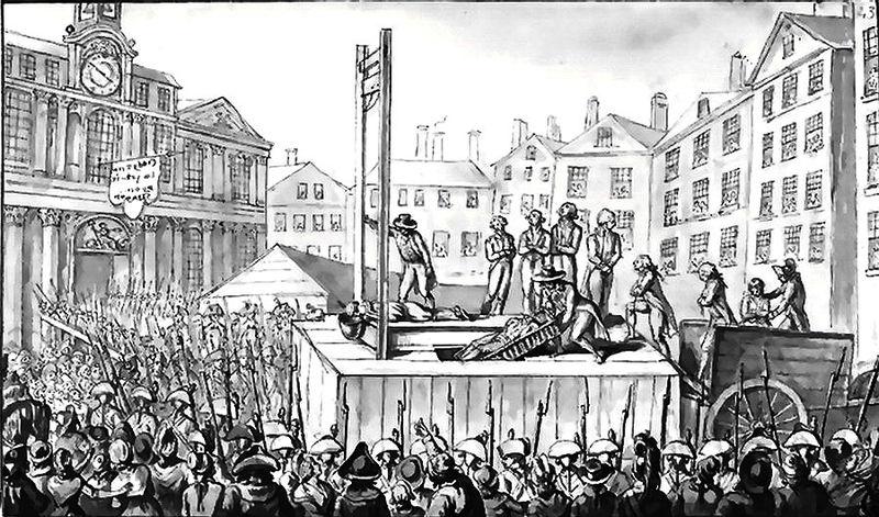 800px-Octobre_1793,_supplice_de_9_émigrés