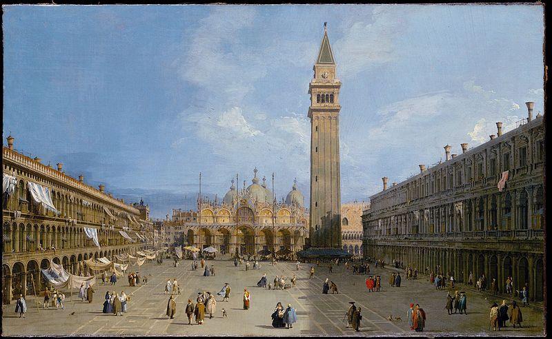 Giovanni_Antonio_Canal,_il_Canaletto_-_Piazza_San_Marco_-_WGA03883