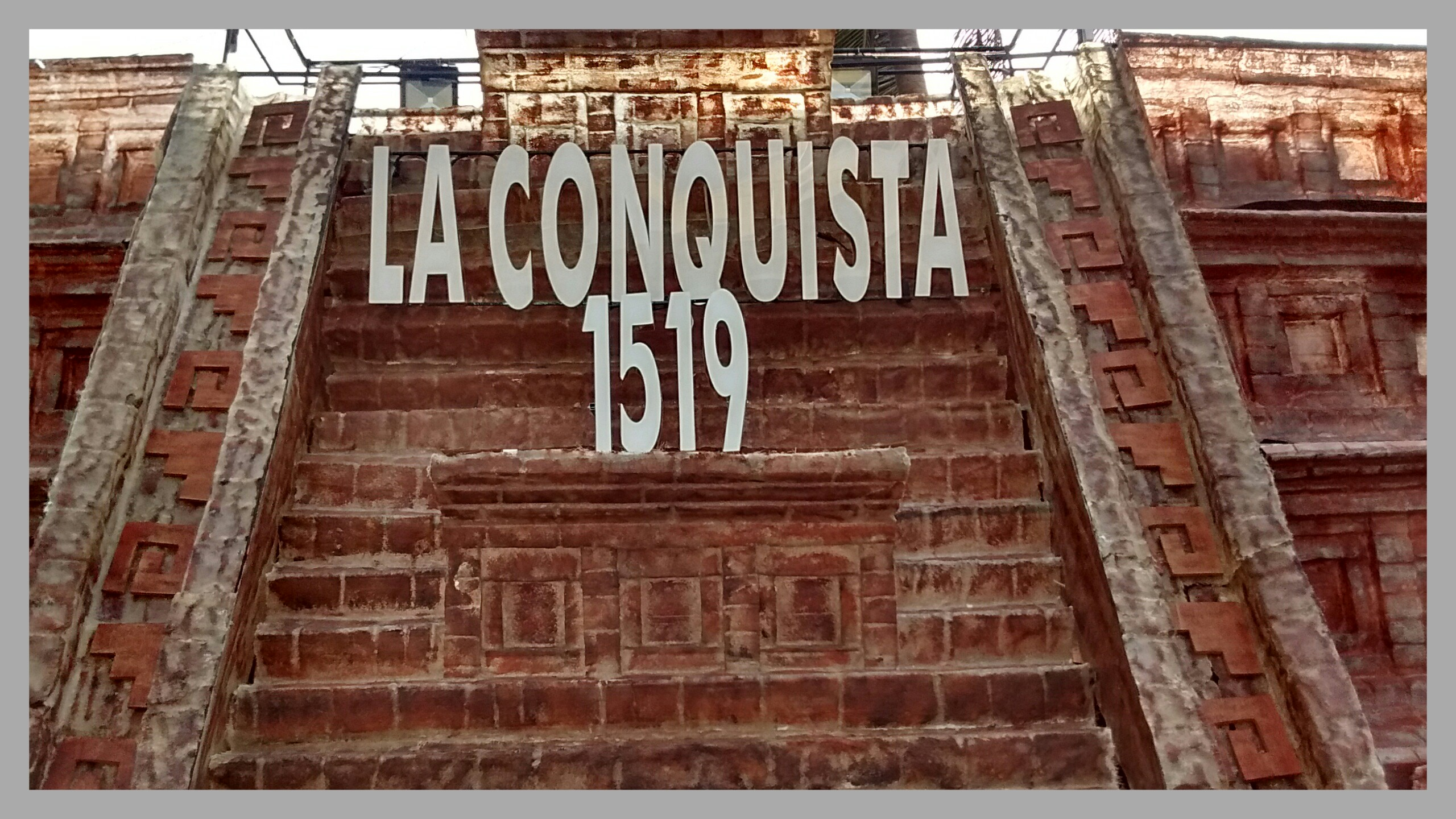 Veracruz_1519