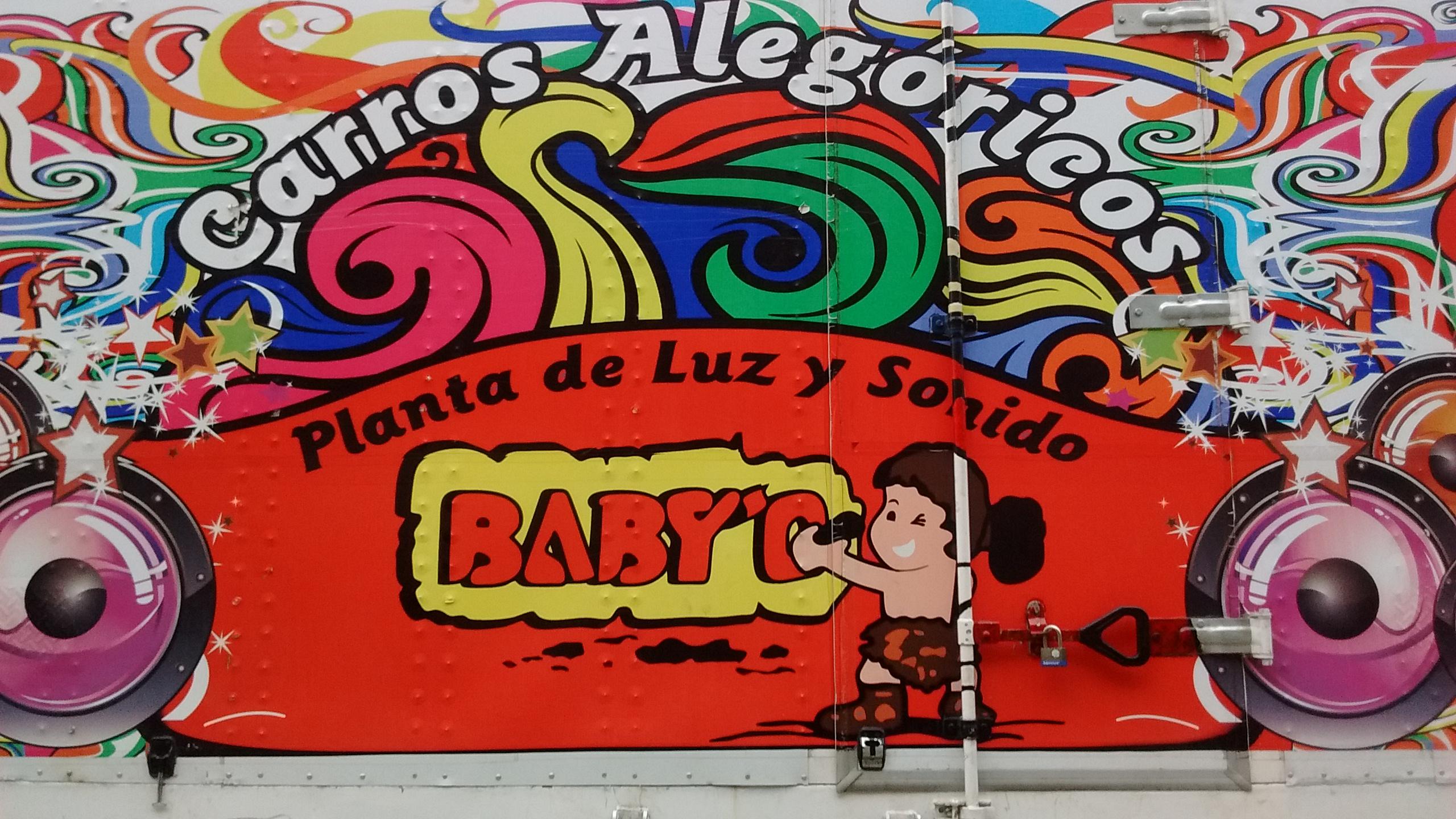 Veracruz_Carros