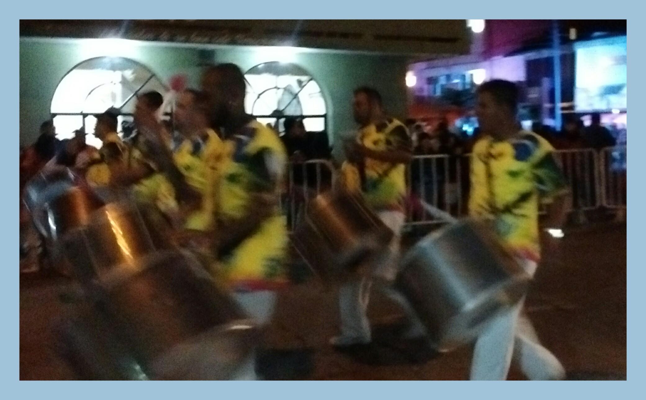 Veracruz_drums