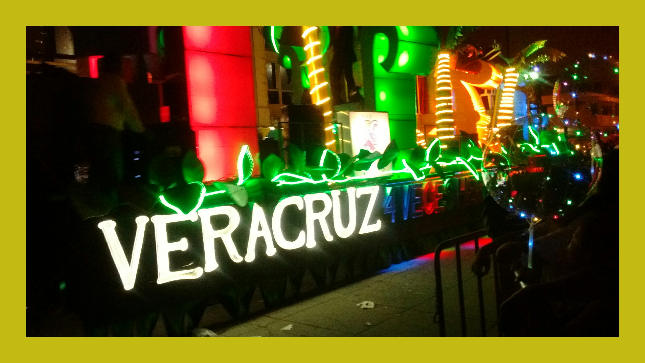 Veracruz_Electric