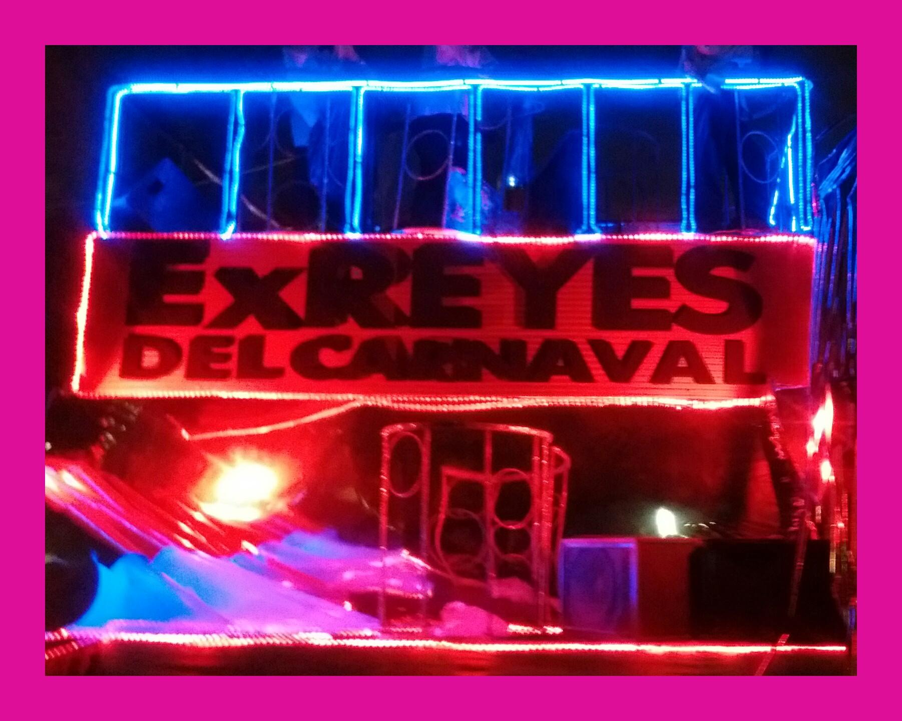 Veracruz_exReyes