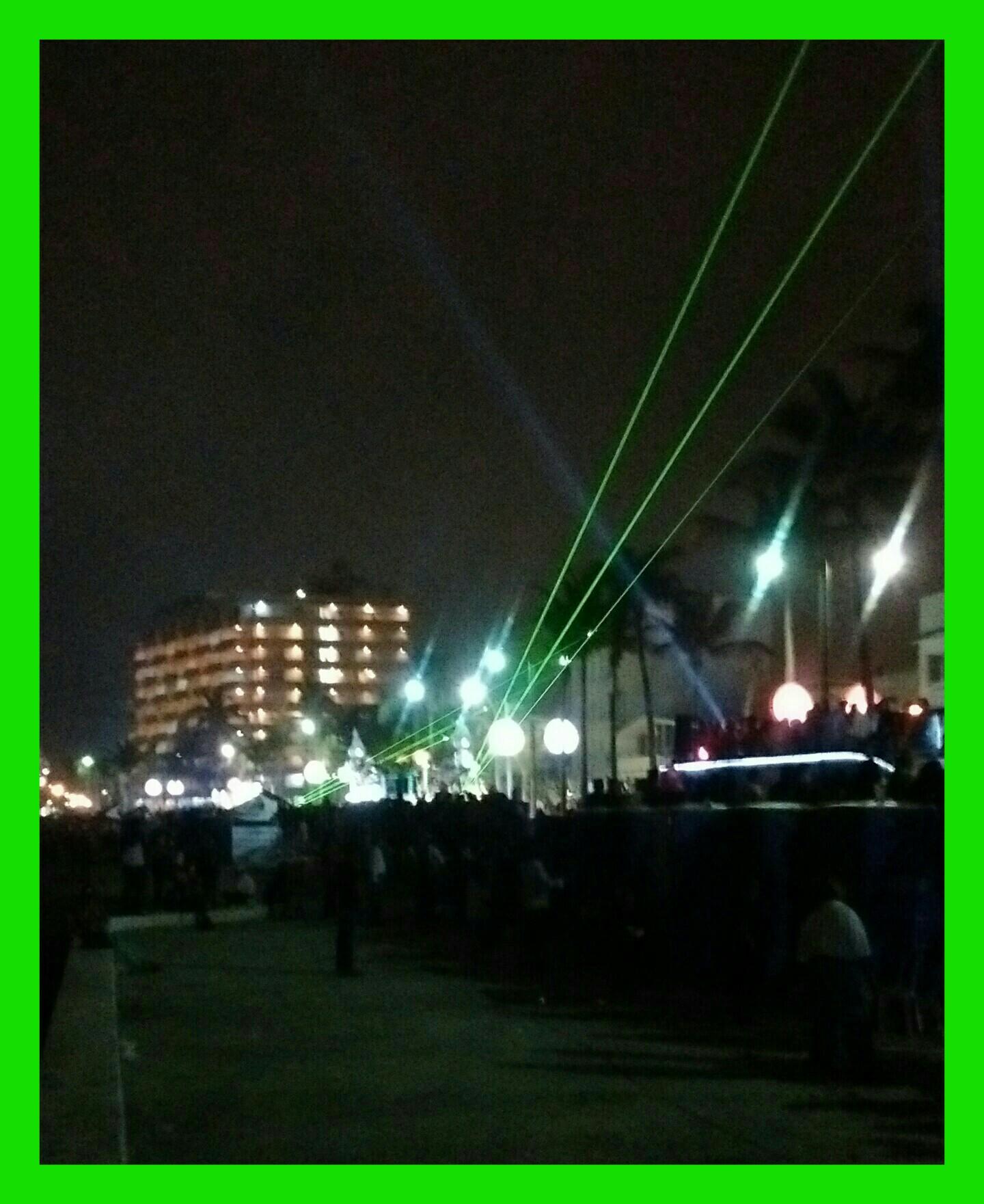 Veracruz_lasers