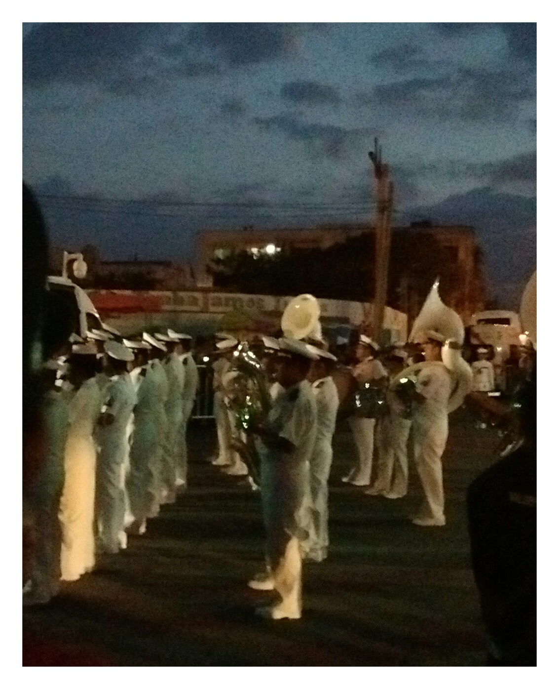 Veracruz_Navy