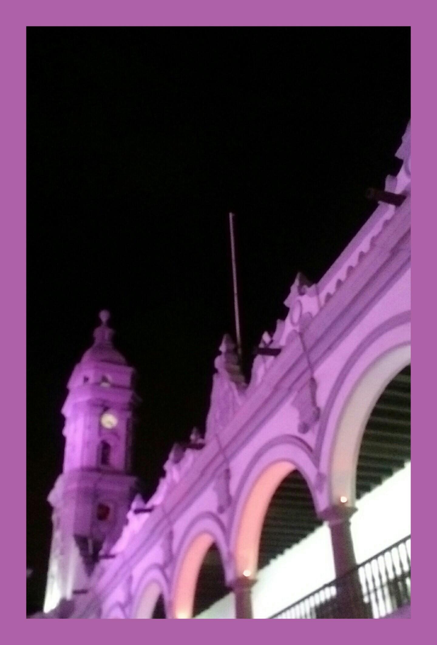 Veracruz_Zocalo