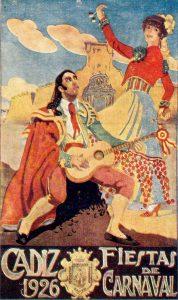 CarnavalCadiz1926