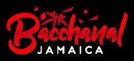 AA_Bachanal